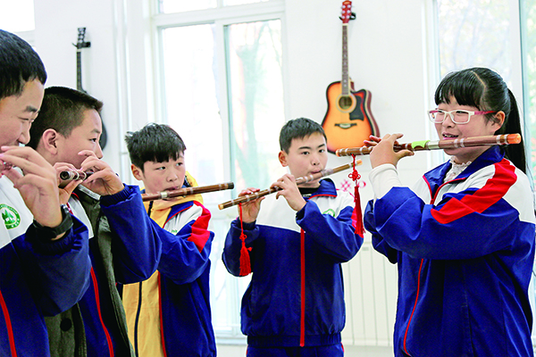 民乐团+笛子吹奏 (2).jpg